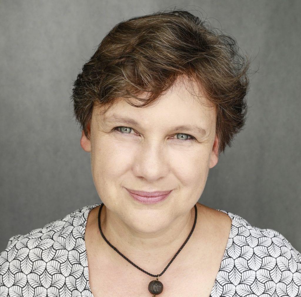 Elżbieta Kalinowska psycholog online