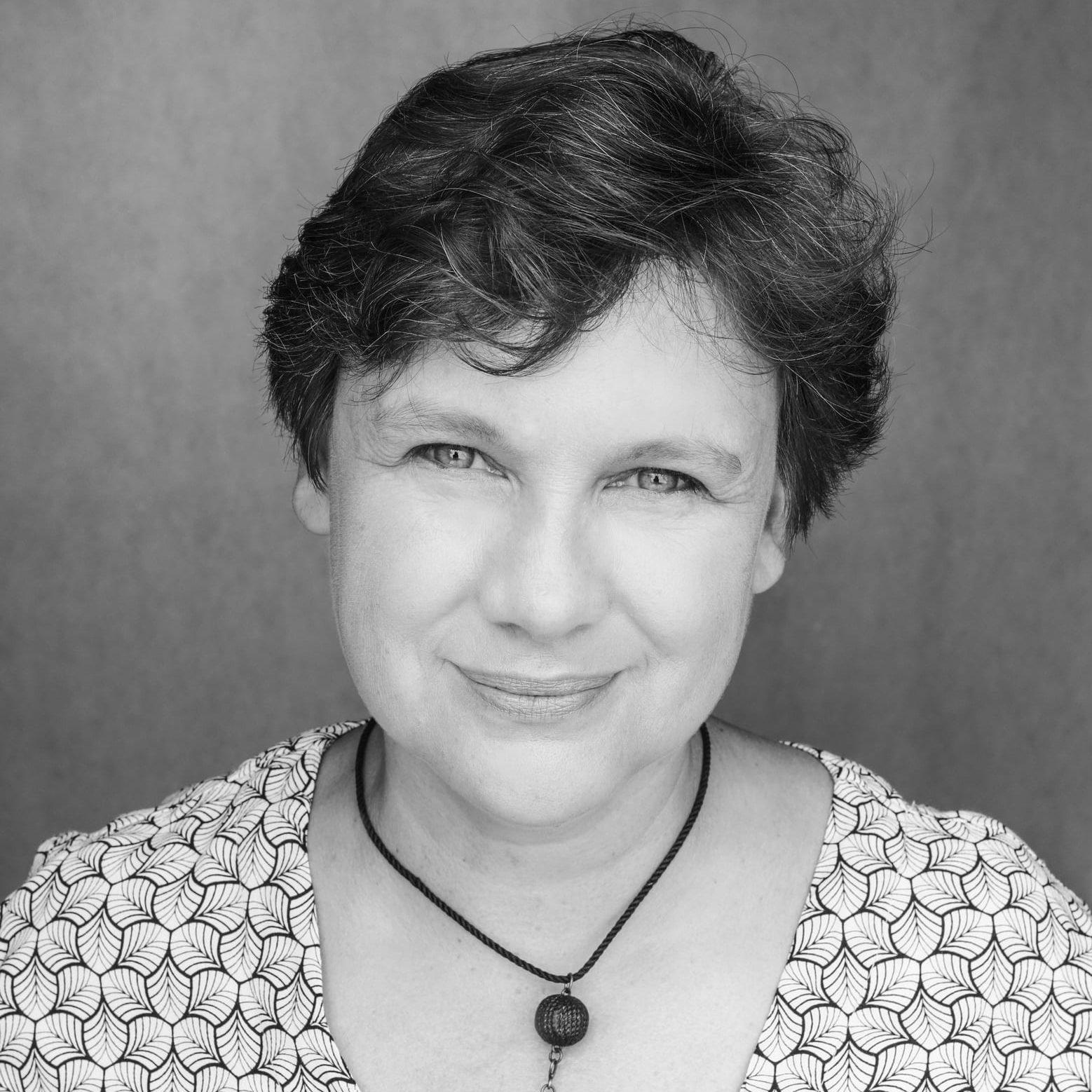 Elżbieta Kalinowska