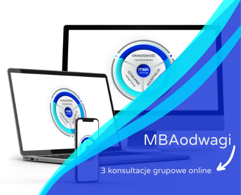 MBAodwagi 2