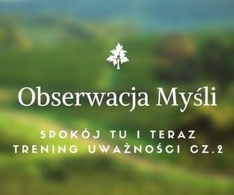 okladka-uwaznosci3