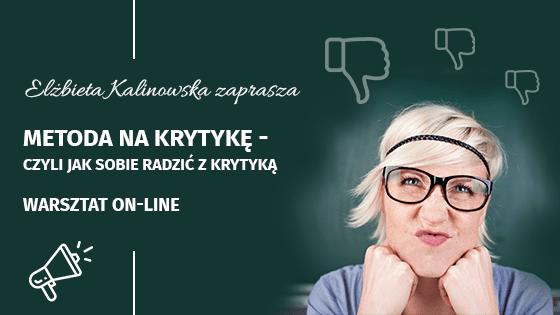 ekalinowska - propozycja grafiki_krytyka_3