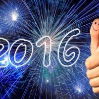 jak zrealizować noworoczne postanowienie
