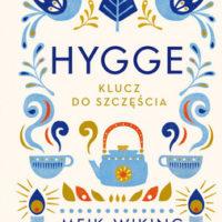 hygge-klucz-do-szczescia-w-iext45754922
