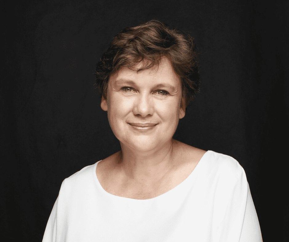 Elżbieta Kalinowska - dobry i skuteczny psycholog kliniczny online