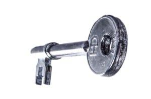 key-314675_640