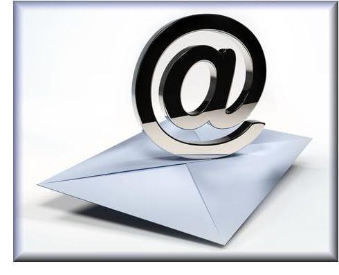 Psycholog on-line przez mail