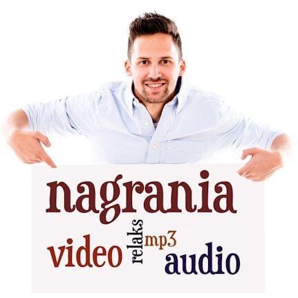 Nagrania