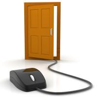 Pomoc on-line czy wizyta w gabinecie psychologa