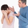 Jak chronić pocucie własnej wartości, kiedy mąż cię dołuje