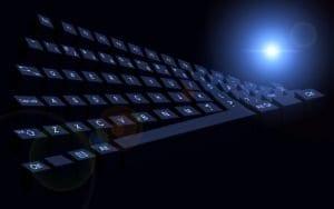 Rozmowa o pomocy psychologicznej w internecie